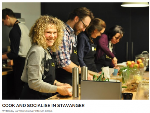 socialcooking
