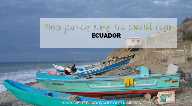 photo-journey-along-the-coastal-region-of-ecuador
