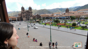 Best reasons to visit Cusco, Capital of the Inca Empire