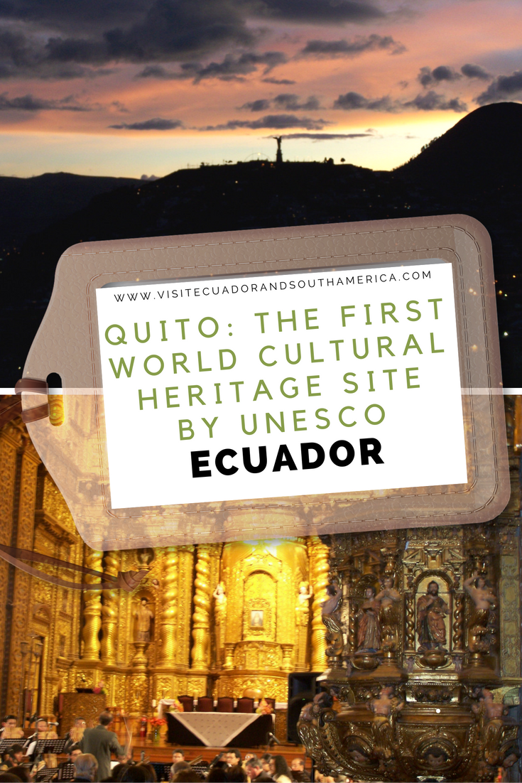 quito_world_heritage_site