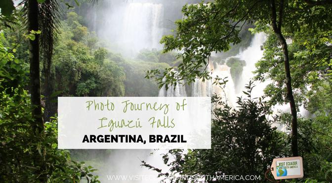 photo-journey-of-iguazu-falls