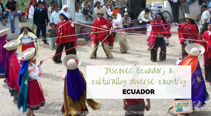 discover-ecuador-a-culturally-diverse-country-in-south-america
