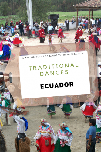 traditional-dances-from-ecuador-south-america