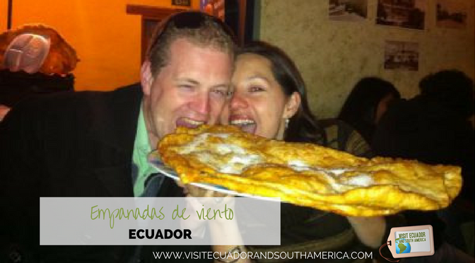 empanadas_de_viento