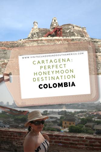 cartagena-perfect-honeymoon-destination