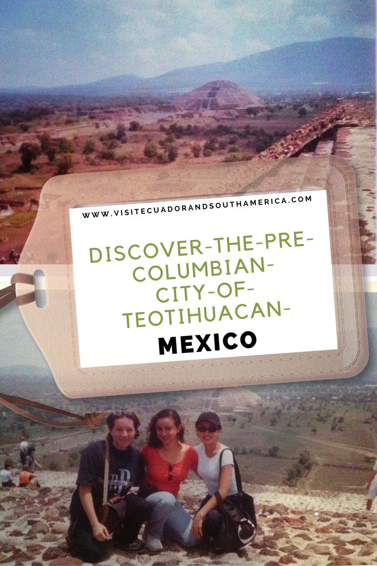 discover-the-pre-columbian-city-of-teotihuacan-in-mexico_2