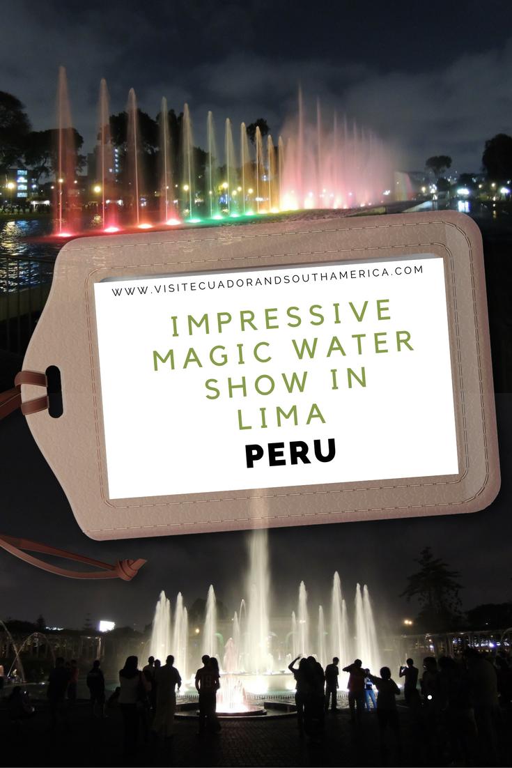 impressive-magic-water-show-in-lima-peru