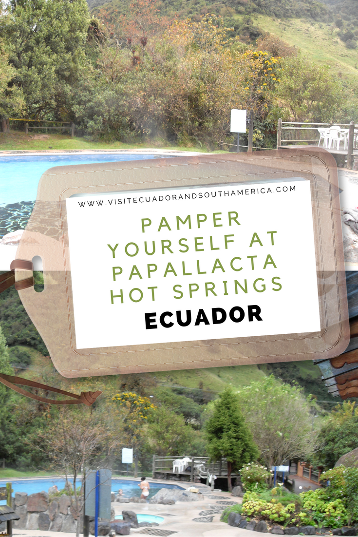 pamper-yourself-at-papallacta-hot-springs-in-ecuador