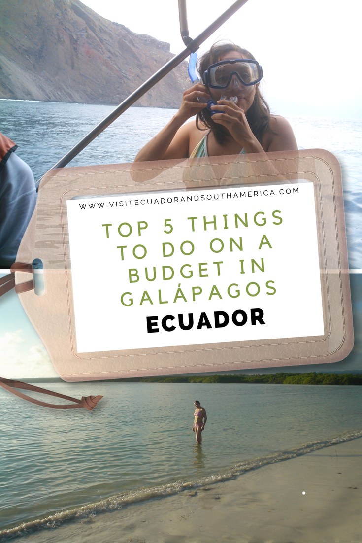 top-5-things-to-do-on-a-budget-in-galapagos-ecuador
