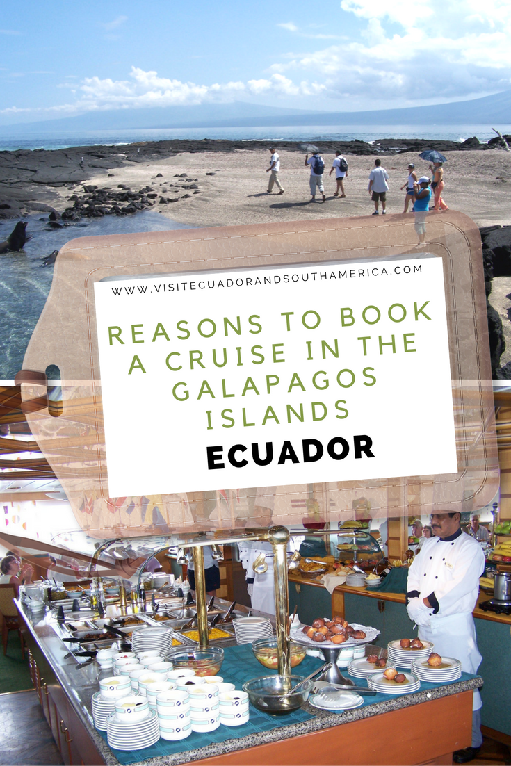 reasons-to-book-a-cruise-in-the-galapagos-islands-in-ecuador
