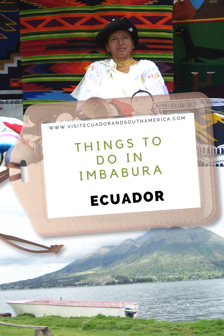 things-to-do-in-imbabura-ecuador
