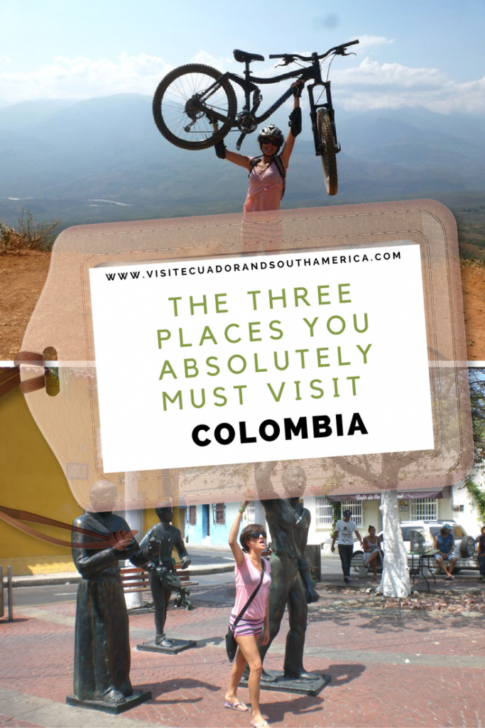 the-three-places-you-absolutely-must-visit-in-colombia