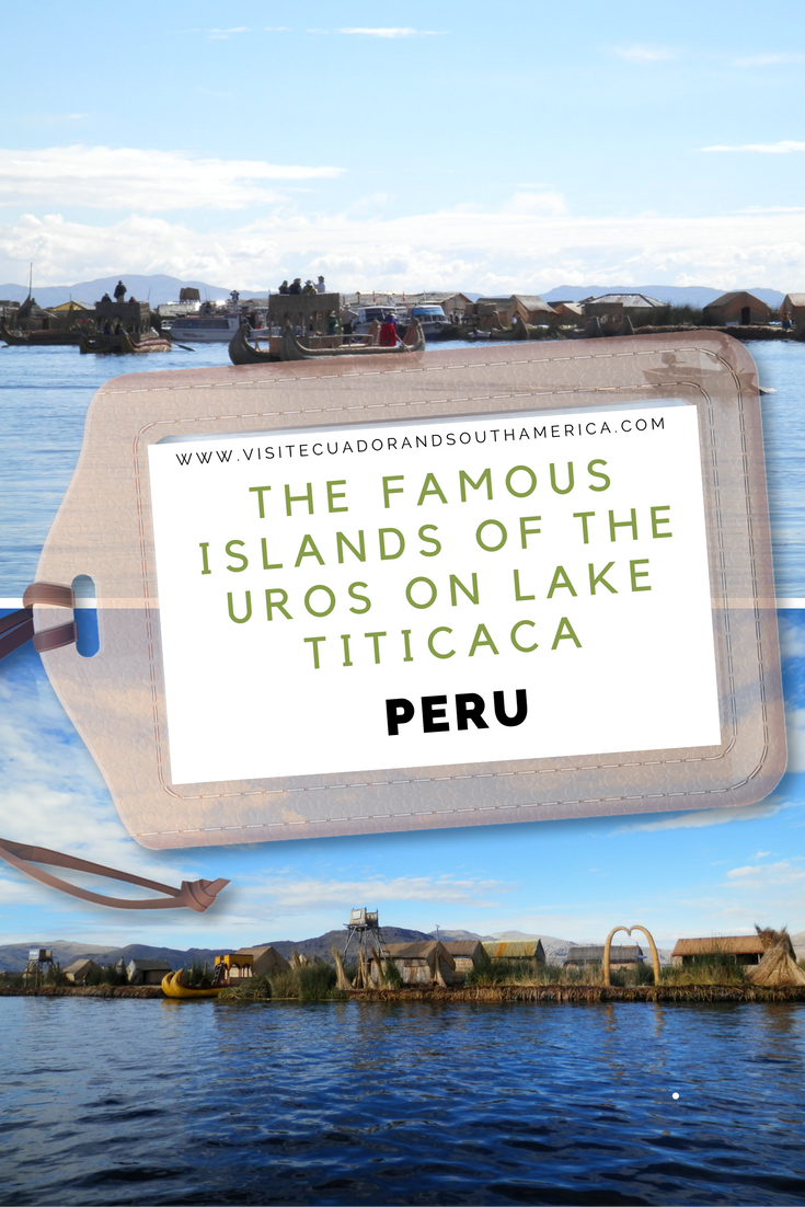 the-famous-islands-of-the-uros-on-lake-titicaca-peru