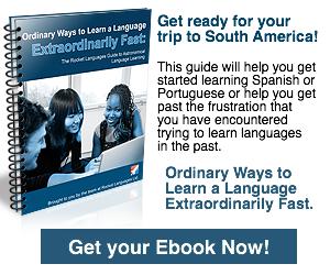 Language_Ebook