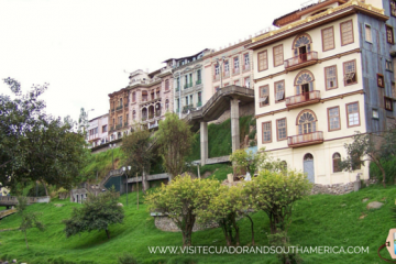 planning-to-visit-or-retire-in-the-charming-city-of-cuenca-in-ecuador