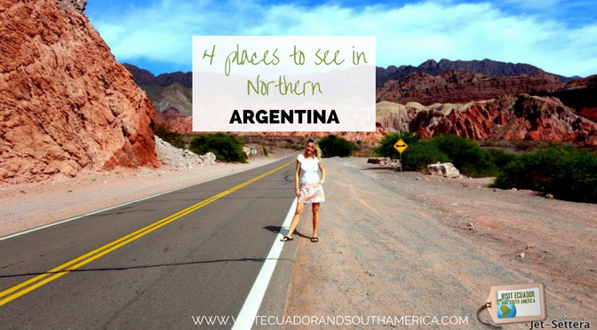 4-places-to-see-in-northern-argentina-south-america
