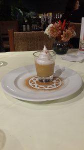 suspiro-limeno-the-best-traditional-dessert-of-peruvian-gastronomy