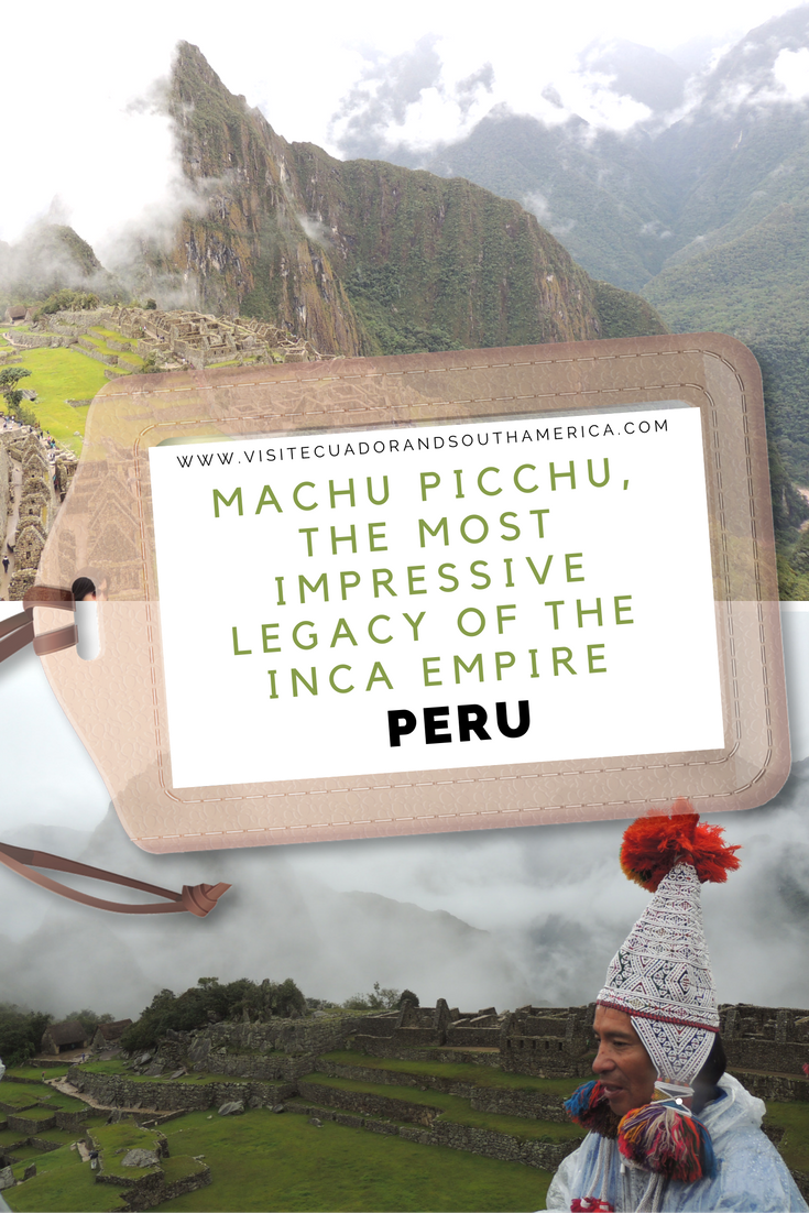 machu-picchu-the-most-impressive-legacy-of-the-inca-empire