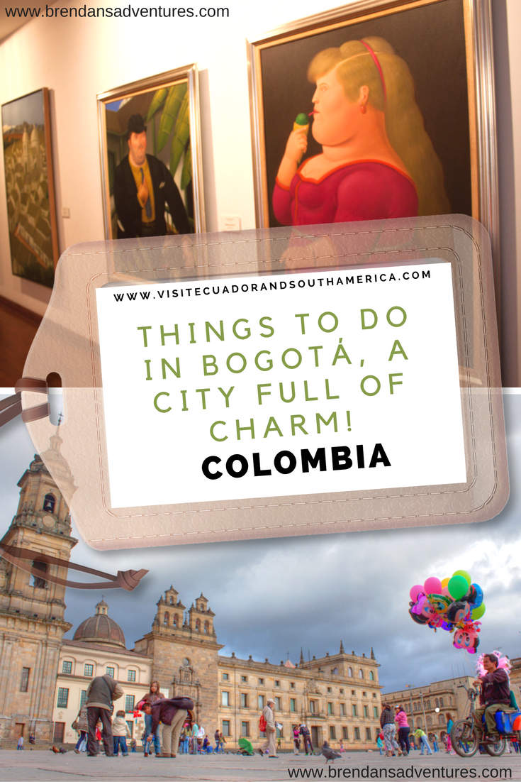 things-to-do-in-bogota-a-city-full-of-charm