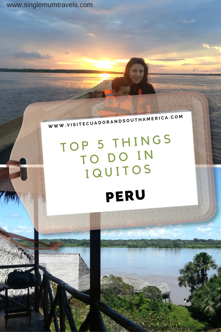 top-5-things-to-do-in-iquitos-peru