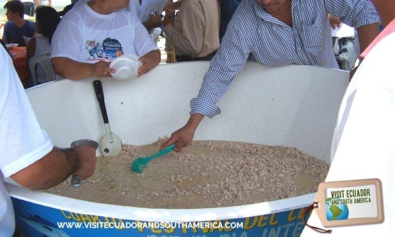 visit-manabi-province-in-ecuador