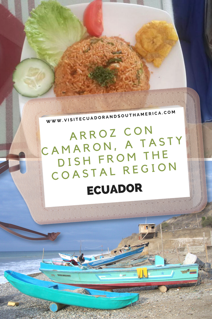 arroz-con-camaron-a-tasty-dish-from-the-coastal-region-of-ecuador