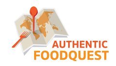 authentic_food_quest