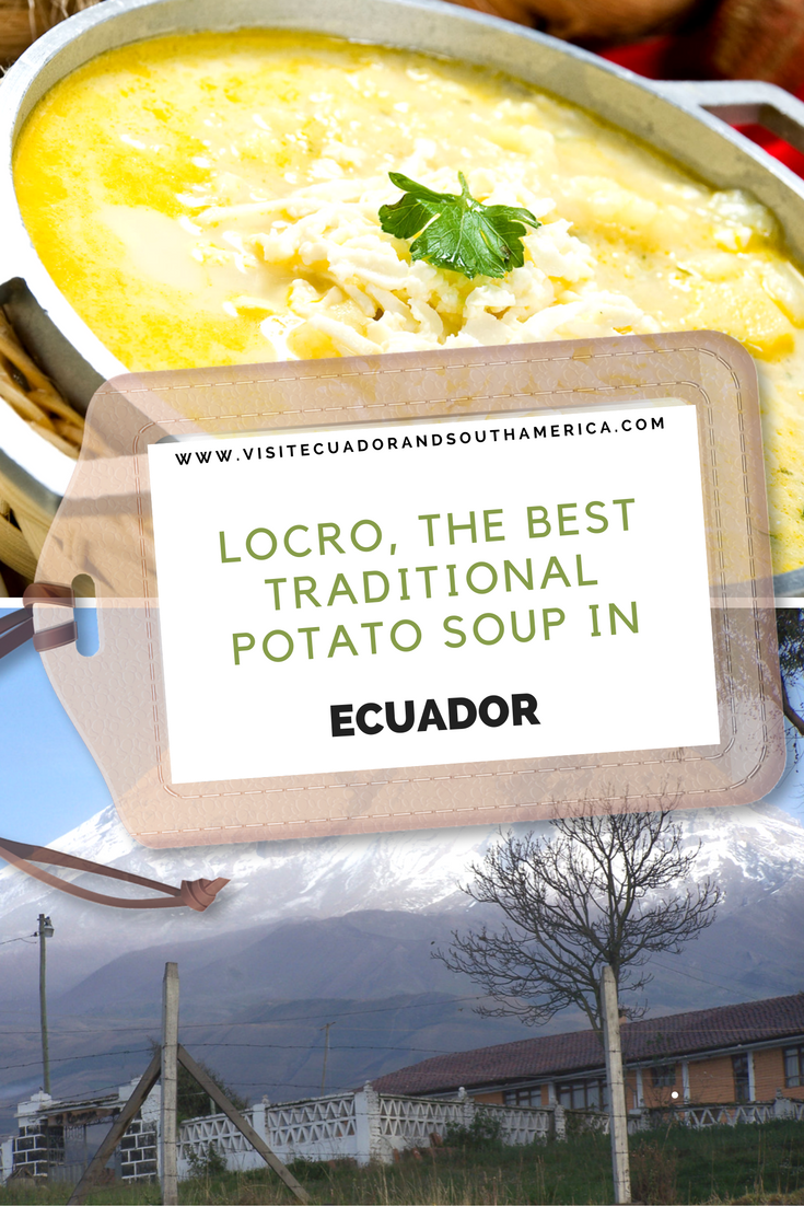 locro-the-best-traditional-potato-soup-in-ecuador