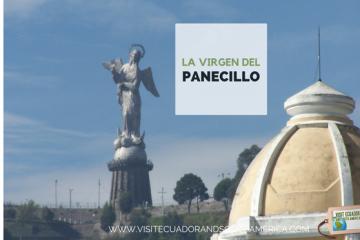 la_virgen_del_panecillo