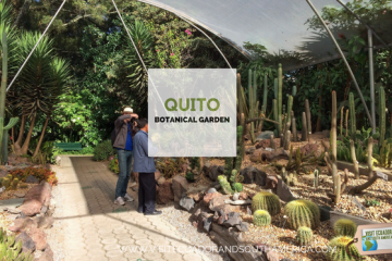 quito_botanical_garden