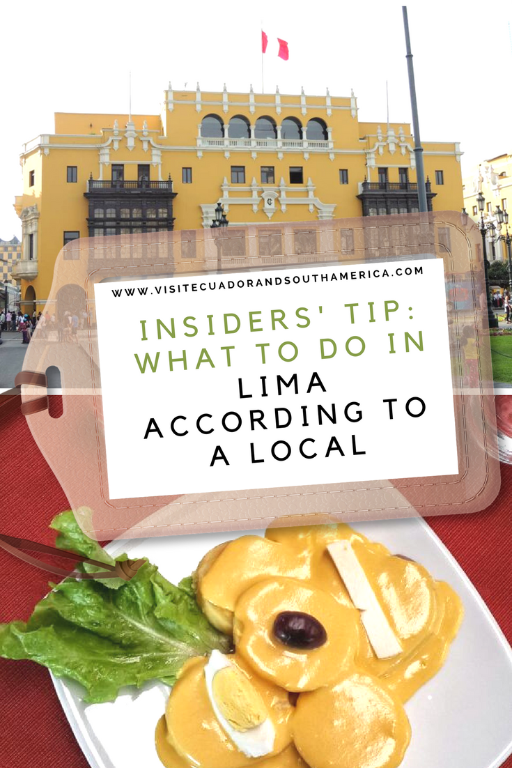 insiders-tip-what-to-do-in-lima-according-to-a-local