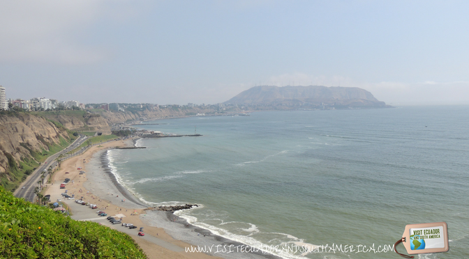 insiders-tip-what-to-do-in-lima-according-to-a-local1