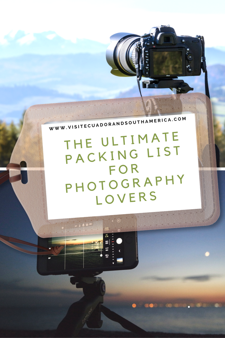 the-ultimate-packing-list-for-photography-lovers