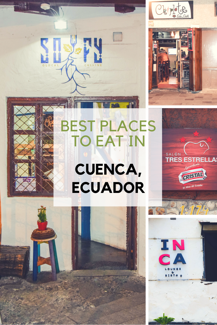 best-places-eat-cuenca-ecuador