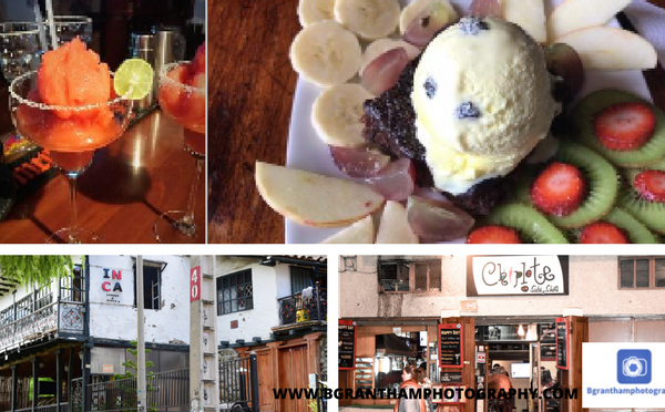 best-places-eat-cuenca-ecuador 6