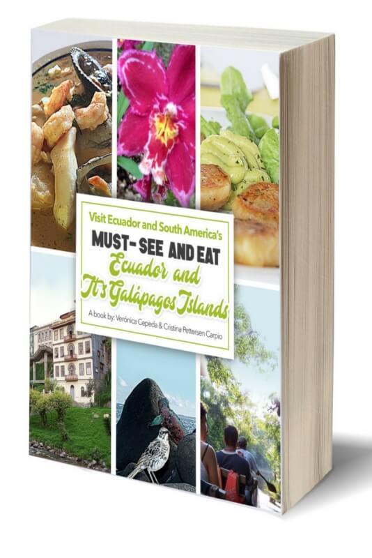 news-ebook-must-see-eat-ecuador-galapagos-islands