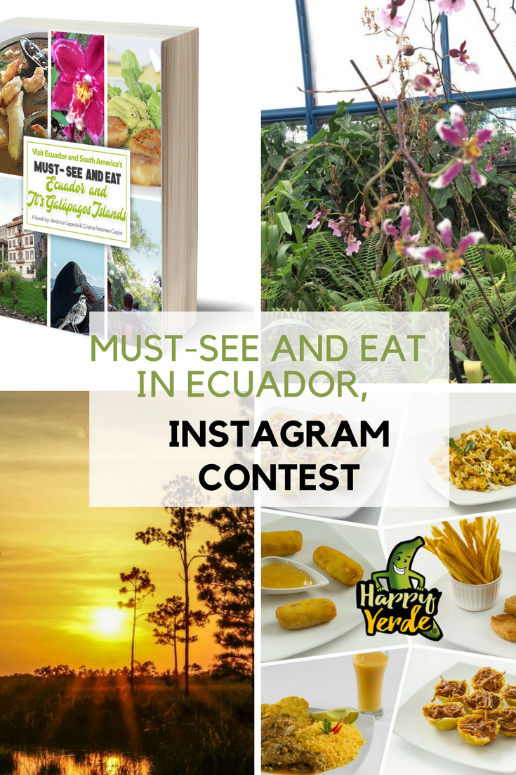 must-see-and-eat-in-ecuador-instagram-contest