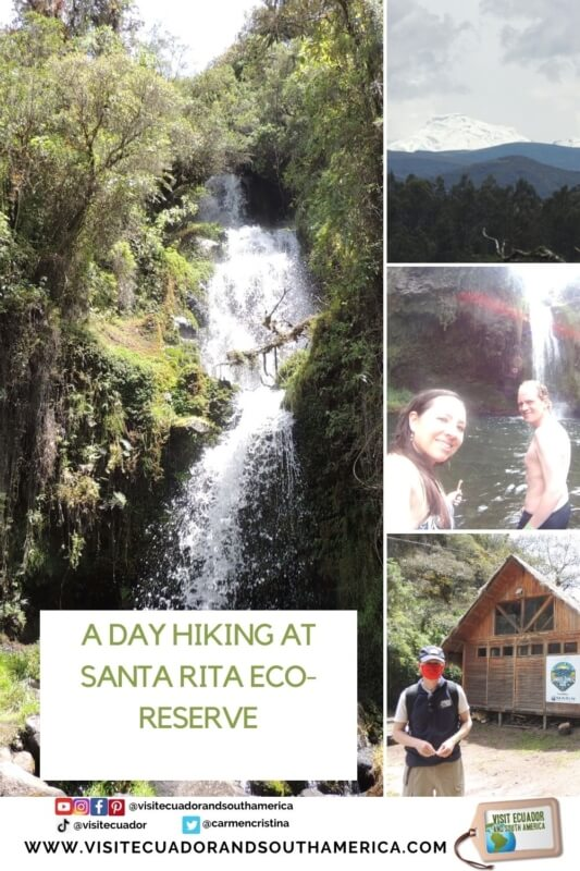 Santa Rita Reserve (7)